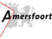 Gemeente Amersfoort Lid stedenbouw en landschap CRK