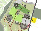 de Levende Stad - Visie Mutsaersstichting - ELMA stedenbouw